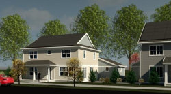 Tiny photo for 0 Ford Crossing, Unit Lot 4, Northampton, MA 01060 (MLS # 72579332)