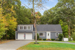 Photo of 310 High Plain Street, Walpole, MA 02081 (MLS # 72579350)