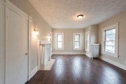 Tiny photo for 33 Euclid Ave, Springfield, MA 01108 (MLS # 72579352)