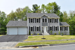 Photo of 38 West Princeton Road, Westminster, MA 01473 (MLS # 72579464)