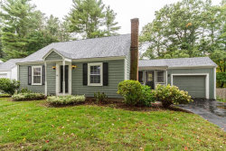 Photo of 49 S Elm St, West Bridgewater, MA 02379 (MLS # 72579572)