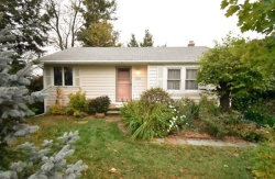 Photo of 33 Christine St, Worcester, MA 01606 (MLS # 72579666)