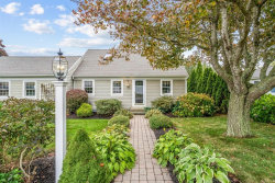 Photo of 66 Hilltop Ave, Plymouth, MA 02360 (MLS # 72579671)