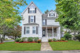 Photo of 49 Chester St, Watertown, MA 02472 (MLS # 72579714)