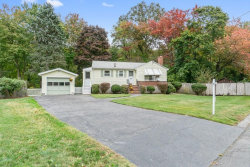 Photo of 27 Winslow Rd, Beverly, MA 01915 (MLS # 72579840)