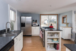 Photo of 94 Front St, Weymouth, MA 02188 (MLS # 72579846)