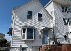 Photo of 17 Thatcher St, New Bedford, MA 02744 (MLS # 72580002)