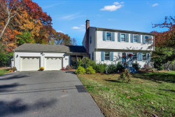 Photo of 7 Alexander Rd, Foxboro, MA 02035 (MLS # 72580110)