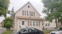 Photo of 13 Mckinley Rd, Worcester, MA 01605 (MLS # 72580141)