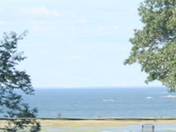 Photo of 121 Indian Trail, Scituate, MA 02066 (MLS # 72580161)