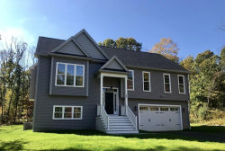Photo of 25 Ricca Way, Uxbridge, MA 01569 (MLS # 72580165)
