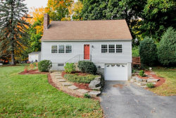 Photo of 9 Stark Rd, Worcester, MA 01602 (MLS # 72580170)