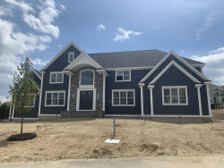 Photo of 6 Butler Drive, Middleton, MA 01949 (MLS # 72580202)