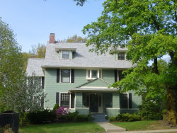 Photo of 915 Pleasant Street, Worcester, MA 01602 (MLS # 72580284)