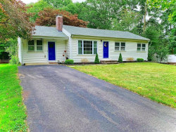 Photo of 65 South Main St, Raynham, MA 02767 (MLS # 72580369)
