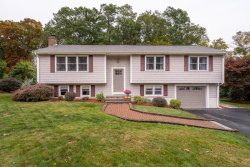 Photo of 3 Penny Ln, Milford, MA 01757 (MLS # 72580390)