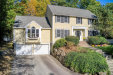 Photo of 7 Parsons Hill Road, Wenham, MA 01984 (MLS # 72580406)