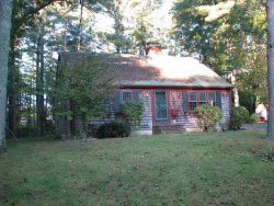 Photo of 21 Homestead Rd, Middleboro, MA 02346 (MLS # 72580453)