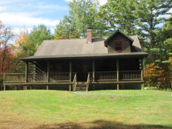 Photo of 125 Johnson Road, Uxbridge, MA 01569 (MLS # 72580499)