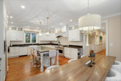 Photo of 427 Lowell Rd, Concord, MA 01742 (MLS # 72580565)