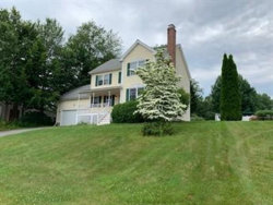 Photo of 30 Fieldstone Drive, Gardner, MA 01440 (MLS # 72580655)