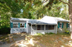 Photo of 15 Round Hill Ave, Plymouth, MA 02360 (MLS # 72580666)