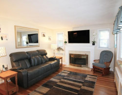 Tiny photo for 179 South Road, Bedford, MA 01730 (MLS # 72580691)