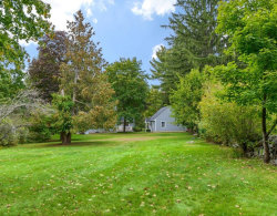 Tiny photo for 6 Temple Terrace, Bedford, MA 01730 (MLS # 72580727)