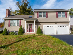 Photo of 2 Egan Ave, Worcester, MA 01604 (MLS # 72580745)