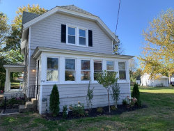 Photo of 253 Morton Street, Stoughton, MA 02072 (MLS # 72580853)