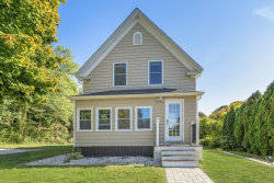 Photo of 30 Nick's Rock Road, Plymouth, MA 02360 (MLS # 72580893)