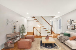 Tiny photo for 146 Concord Road, Wayland, MA 01778 (MLS # 72580897)
