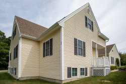 Photo of 52 Old Field Road, Plymouth, MA 02360 (MLS # 72580983)