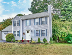 Photo of 8 Caryville Crossing, Bellingham, MA 02019 (MLS # 72580998)