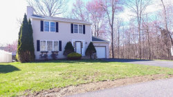 Photo of 85 Vincent Cir, Worcester, MA 01604 (MLS # 72581001)