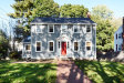 Photo of 106 Sims Road, Quincy, MA 02169 (MLS # 72581092)
