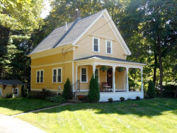 Photo of 311 South Street, Wrentham, MA 02093 (MLS # 72581119)