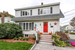 Photo of 79 Storrs Ave, Braintree, MA 02184 (MLS # 72581162)