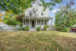 Photo of 2 Nonquit St., Worcester, MA 01604 (MLS # 72581254)