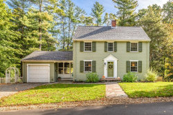 Photo of 377 Pearl St, Reading, MA 01867 (MLS # 72581267)