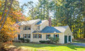 Photo of 204 Newtown Rd/ Pvt. Chaffin Way, Acton, MA 01720 (MLS # 72581292)