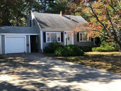 Photo of 75 Spring Street, Weymouth, MA 02188 (MLS # 72581294)