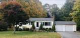 Photo of 12 Hemlock Dr, Medway, MA 02053 (MLS # 72581315)