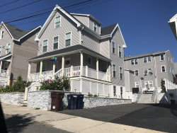 Photo of 19 Pleasant View Ave, Everett, MA 02149 (MLS # 72581328)