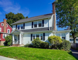 Photo of 74 Old Middlesex Rd, Belmont, MA 02478 (MLS # 72581335)