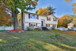 Photo of 15 Clermore Dr, Billerica, MA 01821 (MLS # 72581346)