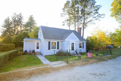 Photo of 7 Cheshire Rd, Worcester, MA 01606 (MLS # 72581403)