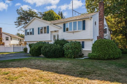 Photo of 4 Renee Dr, Wakefield, MA 01880 (MLS # 72581483)