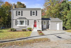 Photo of 18 Fisher Terrace, Woburn, MA 01801 (MLS # 72581487)