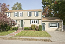 Photo of 119 Whipple St, Weymouth, MA 02190 (MLS # 72581496)